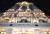 Persian_Plaza_15