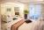 TAJ_MAHAL_HOTEL_12