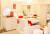 TAJ_MAHAL_HOTEL_14