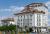 TAJ_MAHAL_HOTEL_2