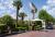TAJ_MAHAL_HOTEL_6