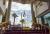 TAJ_MAHAL_HOTEL_7