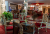 TAJ_MAHAL_HOTEL_9
