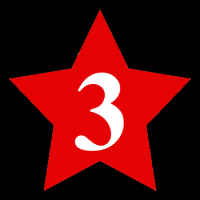 3_Star_Hotel