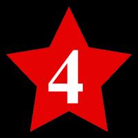 4_Star_Hotel