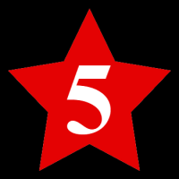 5_Star_Hotel
