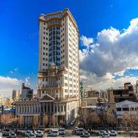 Mashhad_Hotel
