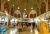 Tehran_Bazar