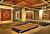 Iran_Carpet_Museum