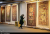 Iran_Carpet_Museum_1