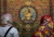 Iran_Carpet_Museum_4