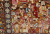 Iran_Carpet_Museum_8