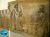 National_Museum_2