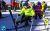 10_Top_ski_slopes_in_Iran3