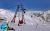 Dizin_Ski_Resort