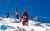 Iran_Ski_Resorts