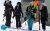 ski_Resort_Tehran