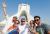 Tehran15