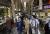 Tehran_12