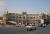 Tehran_14