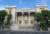Tehran_16