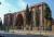 Tehran_18