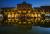 Tehran_19