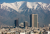 Tehran_5