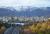 Tehran_6
