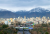 Tehran_7