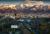 Tehran_9